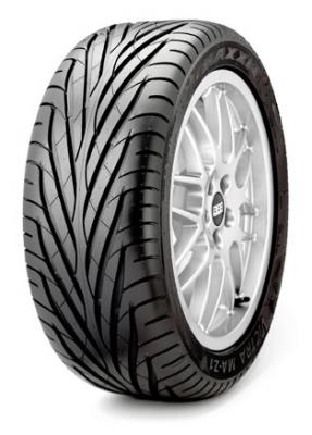 MA-Z1 Victra Tires