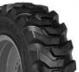 Backhoe Pneumatic R4 - Super Lug Tires