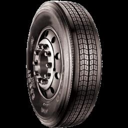 517 Tires