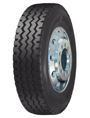 RR9 Tires