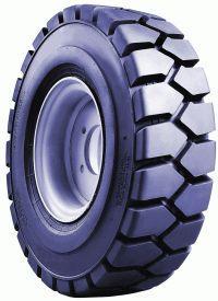 T40 Tires