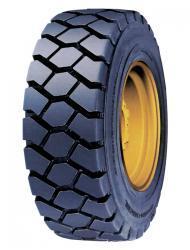 REM-6 (IND) Industrial Lug Tires