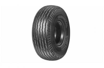 Super Sand Flotation E-7 Tires