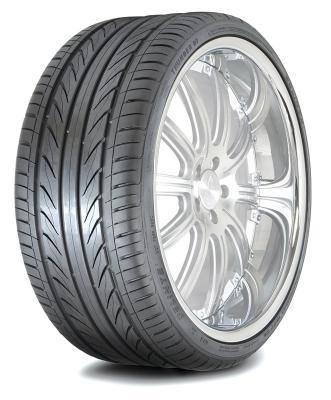 Thunder D7 Tires